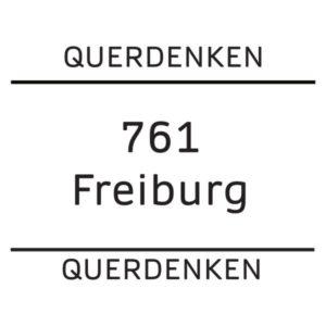 Wir sind Querdenken-761