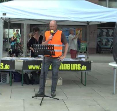 Swen Mass Querdenken-761 Freiburg Demonstration 13 Juni 2020