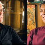 Sky Dumont Interviewed Prof. Bhakdi