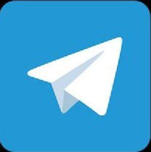 demotermine auf Telegramm