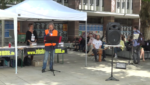 Apotheker Ullrich Gläser Querdenken-761 13 Juni 2020 Demonstration Freiburg