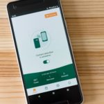 Epoch Times - Corona App offen wie ein Scheunentor