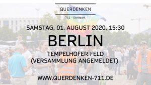 1 August 2020 Großdemo in Berlin von Querdenken-711
