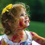 Juliane Prendice Für unsere Kinder