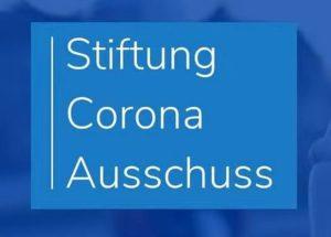 Dr. Wolfgang Wodarg der Corona Untersuchungsausschuss