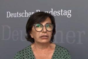 Italien Top Virologin Prof. Maria Rita Gismondo packt aus