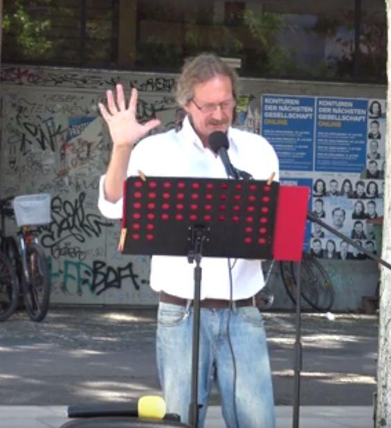 Ulrich-Gläser-Apotheken-Querdenken-Freiburg-Rede-11-Juli-202