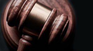 Gerichtsbeschluss: Lockdown im Kreis Gütersloh muss außer Vollzug gesetzt werden