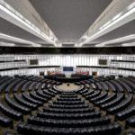 Abstieg vom EU-Sondergipfel