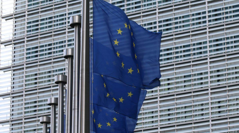 EU-Haushalt scheitert an völlig falschen Zielen