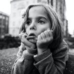 Kardio-Pulmunale Probleme, Maskentragen vermindert die Leistung, Studie, Universität-Leipzig
