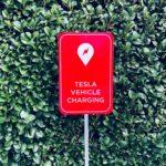 Betrug an den E-Ladestationen