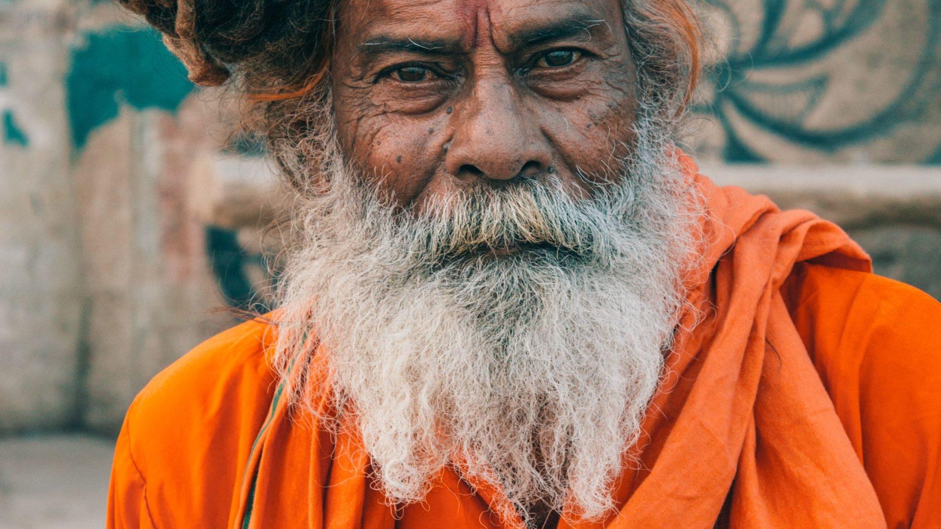 Indien Herdenimmunität