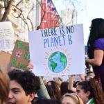 Michael Shellenberger, der Ex-Alarmist, der »Held der Umwelt«, der vor der UN auftrat, einst radikaler Klimaaktivist, gibt sich geläutert