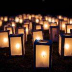 Corona - Sterbehilfe in Altenheimen