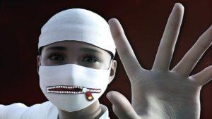 SWR Senudng von 2012 über Impfungen