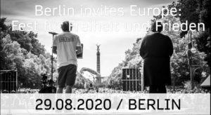 Berlin-invites-Europa-29.08.2020