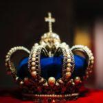 Die-Flucht-des-spanischen-Königs