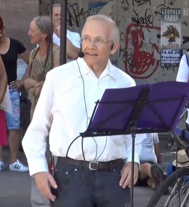 Dr.Thomas-Külken-Demonstration-Querdenken-Freiburg-08.08.2020-Das-Ermächtigungsgesetz-und-das-Ende-des-Denken