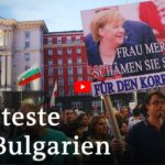 Landesweite-Proteste-in-Bulgarie
