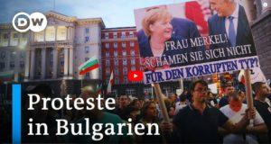 Landesweite-Proteste-in-Bulgarie