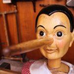 Der Mainstream und die Lügen