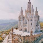 Spanien abschaffung der Monarchie