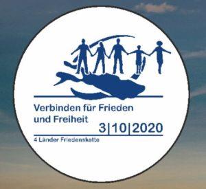 Friedenskette-Bodensee-Proteste-am-Tag-der-deutschen-Einheit-3-Oktobe
