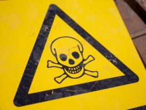 Hydroxychloroquin das tödliche WHO Experiment