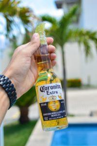 Anhörung zur Corona-Lage in Deutschland