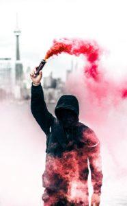 Österreich wehrt sich - Sammelklage gegen die Republik eingereicht