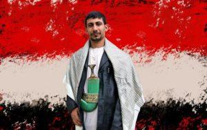 Donald Trump und die Verbrechen im Jemen
