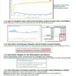 Die Gute Nachricht 19.10.2020 Corona-Apdaten Zahlen, Fakten, Daten