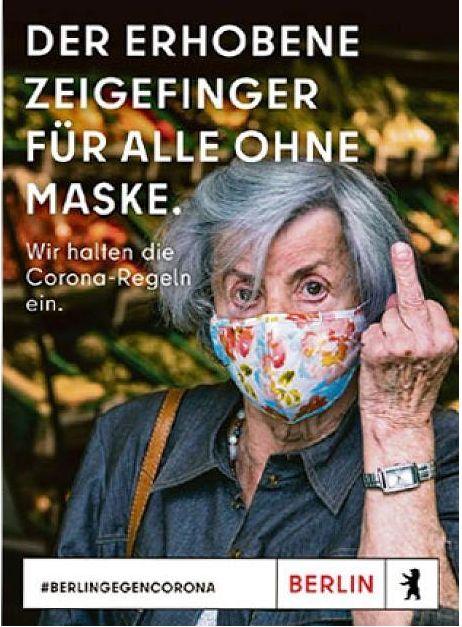Hat der Berliner Senat endgültig den Verstand verloren