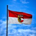 Wien auf dem Weg in die Totalüberwachung