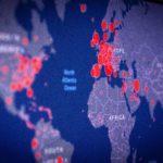 Der weltweite Kampf gegen die Korruption hat erst begonnen