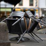 Sperrzeiten in Berlin vom Gericht zurückgenommen