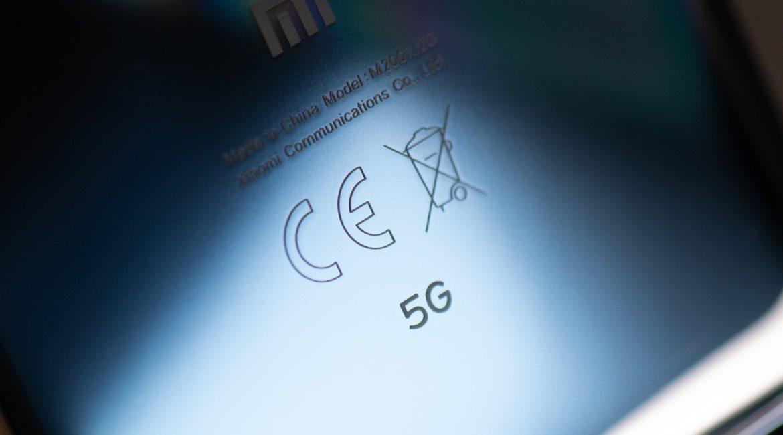 Es gibt Methoden sich vor 5G zu schützen