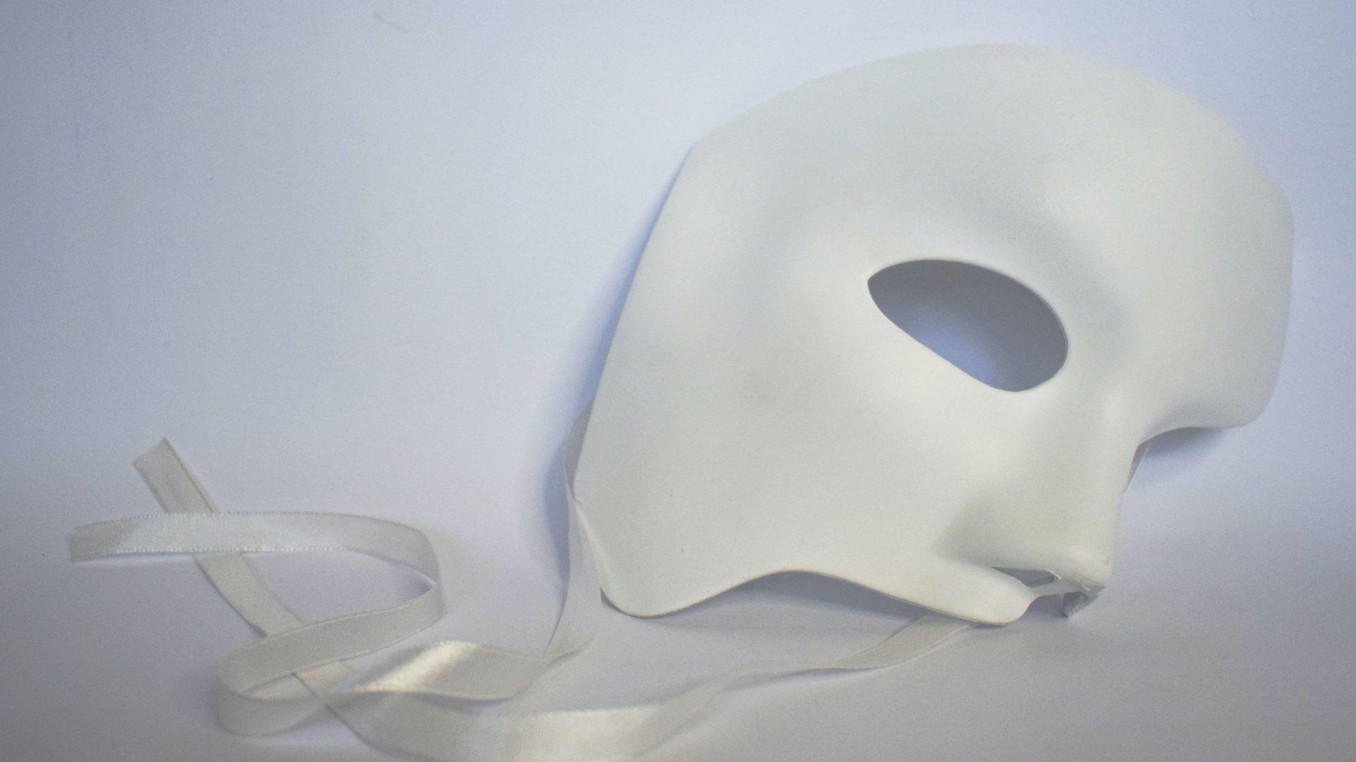 Querdenken - Verwaltungsgericht hebt Maskenpflicht für Querdenken-Karlsruhe auf