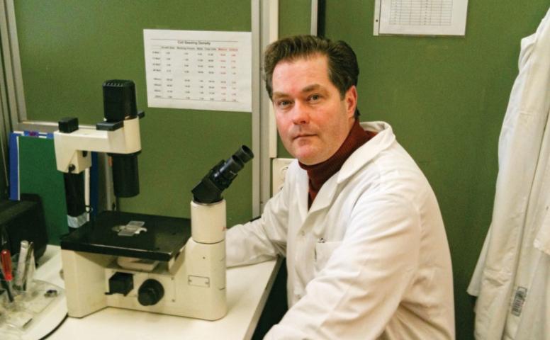 Wissenschaftler fordert Rückzug der ursprünglichen PCR-Studie von Drosten