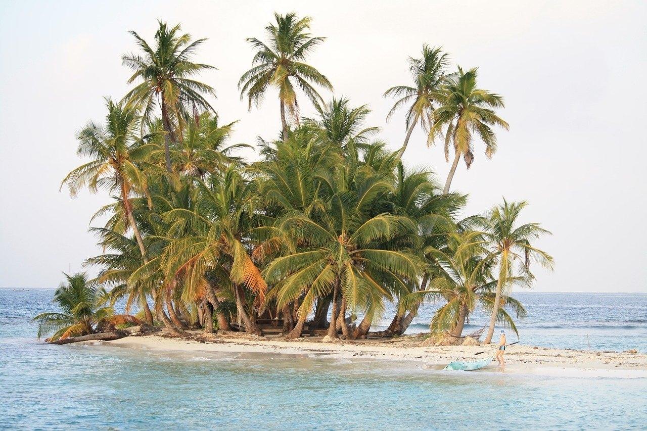 Lockdown auf Seychellen trotz Impfquote von 70 Prozent
